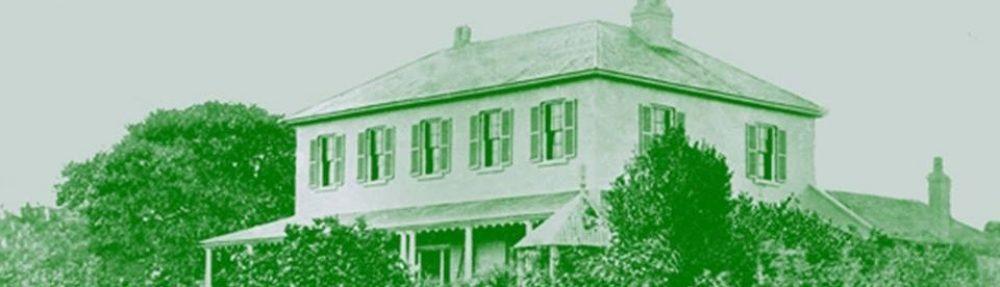 Ryde History